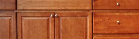 Sunset Birch Kitchen Cabinet   Kitchen Cabinets South El