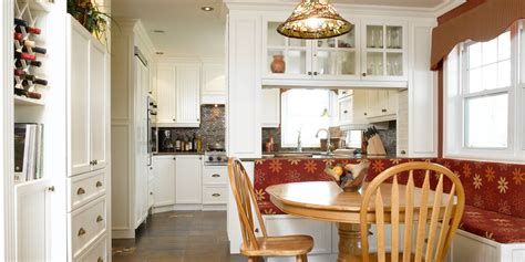 cuisine erable blanche armoire cuisine bois 201 rable granit