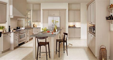 table haute cuisine design fabriquer table haute cuisine diy 10 ides du0027lots de