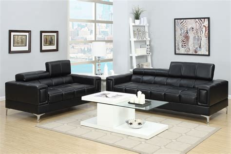 black sofa and loveseat set black metal sofa and loveseat set a sofa furniture