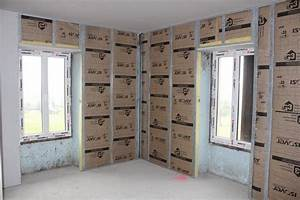 placo isolation timko immobilier With isolation mur interieur placo