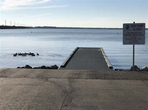 Lake Ray Hubbard Boat Rs by Play Rockwall Sh66 Boat R Closed For Construction