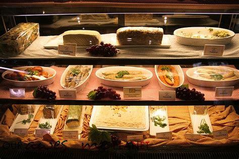 cuisines francaises la cuisine our awesome planet