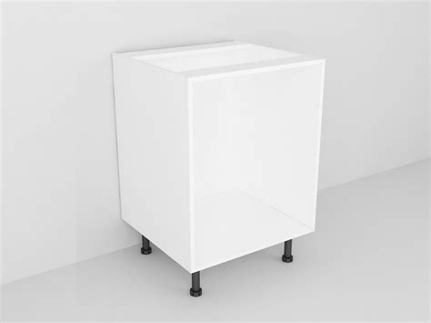 kitchen cabinet carcases floors cabinet gs07 kitchen wall carcases nordeko 2392