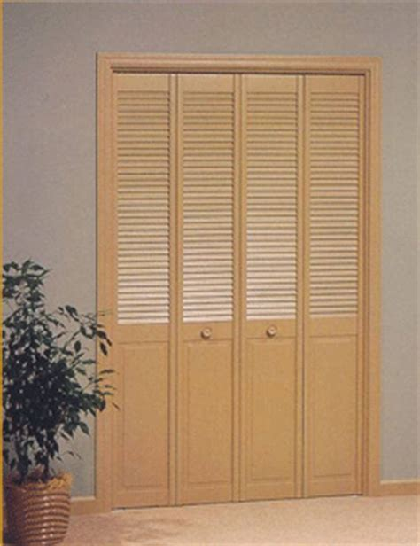shutter shack wood closet door styles