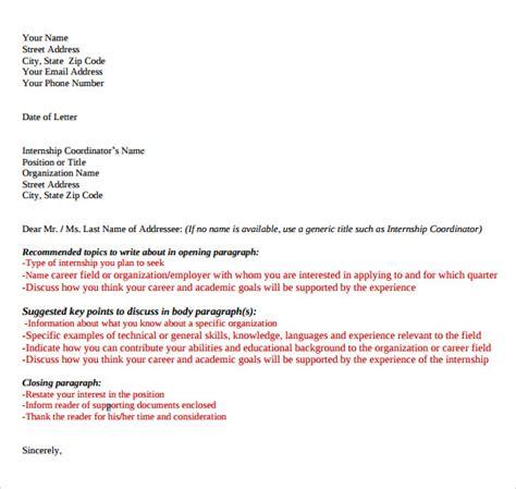 letter of intent for promotion 10 sample letter of intent for promotion templates pdf 22978   Letter of Intent for Promotion Template PDF