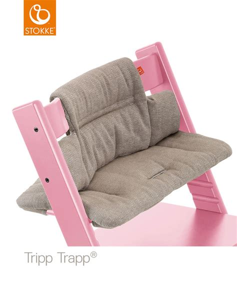 coussin chaise stokke tripp trapp buy back in