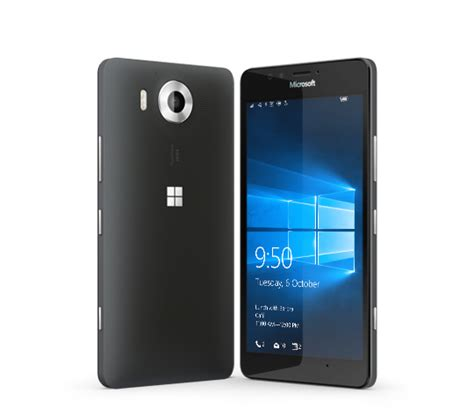 us mobile phones homepage for microsoft smartphones and mobile devices