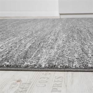 Teppich Für Eingangsbereich : teppich kurzflor grau anthrazit creme orientteppiche ~ Sanjose-hotels-ca.com Haus und Dekorationen