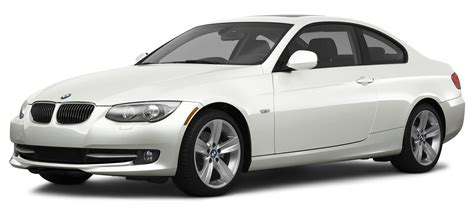 2011 Bmw 328i Xdrive Reviews, Images, And