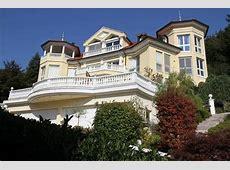 Luxury Homes Germany for sale Prestigious Villas and