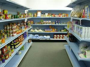 Parma hts oh food pantries parma hts ohio food pantries for Food pantry hours newark ohio
