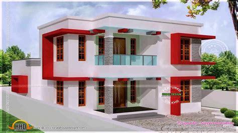 Home Design 60 Gaj : House Plans 100 Gaj