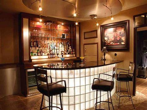 bar decor archdsgn