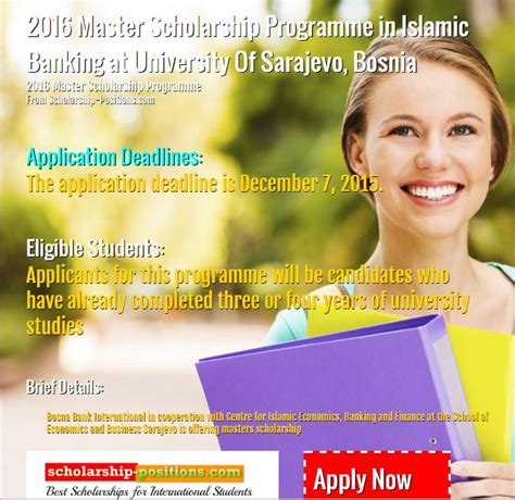 Masters Scholarship At University Of Sarajevo, 20162017. Selling Timeshare Advice Community College Rn. How Do You Become A Kindergarten Teacher. Online Social Work Programs Accredited. Accredited Online Bsn Programs. Unified Communications Services. Las Vegas Business Attorney Pod Moving Costs. How To Do Pest Control At Home. Advanced Prostate Cancer Life Expectancy