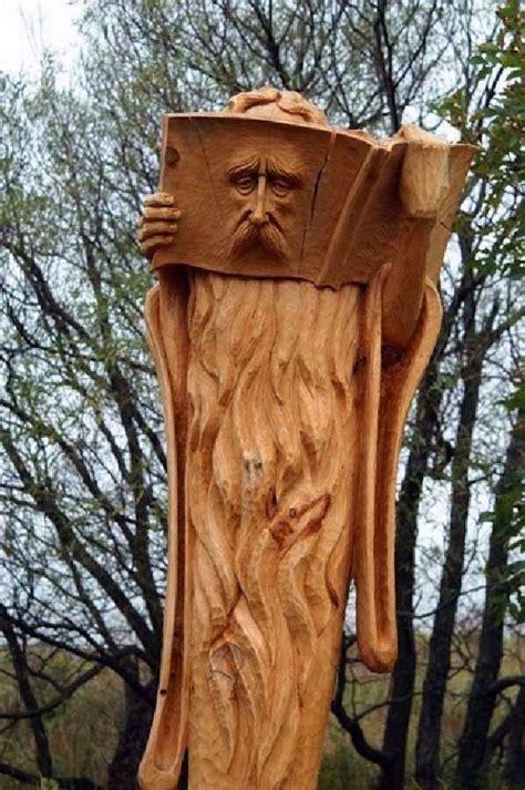 shangralafamilyfuncom shangralas tree trunk art