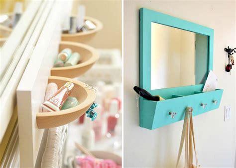 diy chambre diy rangement chambre idees accueil design et mobilier