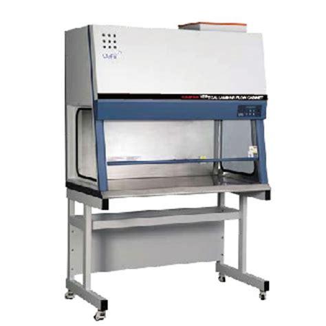 horizontal laminar airflow cabinet horizontal laminar flow cabinet of item 92230796