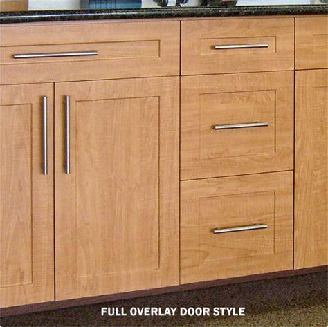 full overlay kitchen cabinets overlay doors overlay cabinet door google search quot quot sc