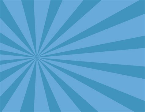 Free Background by Free Sunburst Background In Any Color S