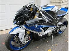 BMW HP4 2013 COMPETITION EDITION EASY DAMAGE for sale on