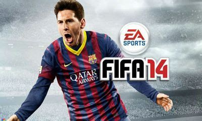 fifa 14 v1 3 6 android apk fifa 14 v1 3 6 free for tablet and phone