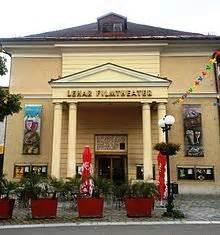 Kleines Theater Bad Godesberg öffnungszeiten by Lehartheater