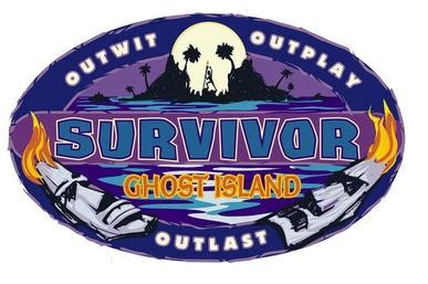 Survivor 36: Ghost Island (Premiering 28th February 2018 ...