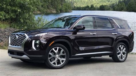 Check spelling or type a new query. 2020 Hyundai Palisade Ultimate - Car Help Canada