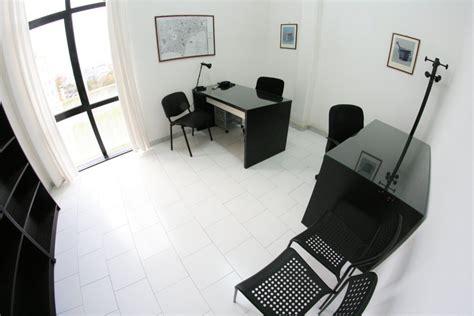 Affitti Uffici affitto ufficio napoli affitto uffici napoli annunci