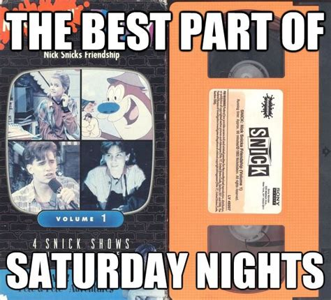 90s Music Meme - check out snick from 90s memes 90 s pinterest