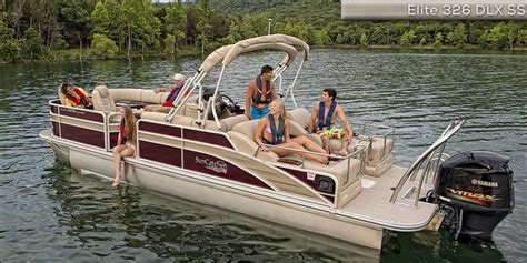 G3 Pontoon Boats Prices by G3 Boats For Sale Boats
