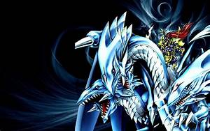 Dragon Master Knight, Five Headed Dragon & Exodia vs The ...