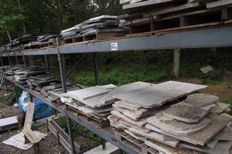 granite quartz marble worktop offcuts