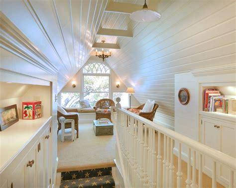 save space heres   convert  loft   living