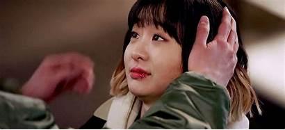 Seo Class Itaewon Amanda Drama Korean Lin