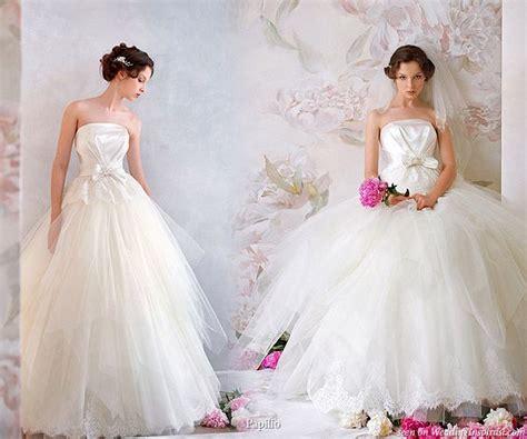 wedding dresses on best 25 tutu wedding dresses ideas on 9386