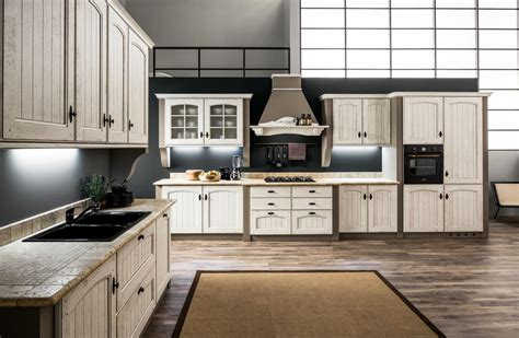 accessories for kitchens masonry kitchens arrex le cucine 1148
