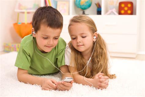 teach children 6 ways to teach your to 131 | AdobeStock 30965098 1024x683
