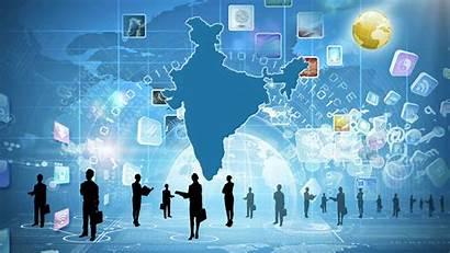Digital India Data Jobs Nasscom Government Ai