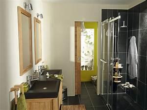 best ambiance salle de bain leroy merlin gallery design With ambiance salle de bain