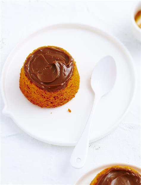 hachette pratique cuisine cake au caramel au beurre salé hachette pratique