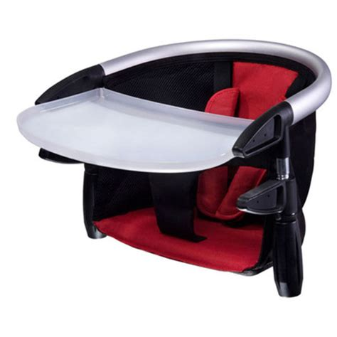 graco tablefit highchair in finley canada online at shop
