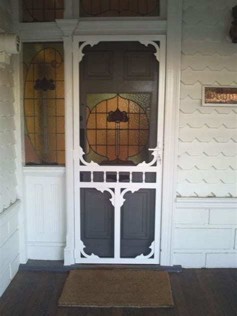 doorite screens pty  bayside south eastern suburbs  melbourne  recommendations