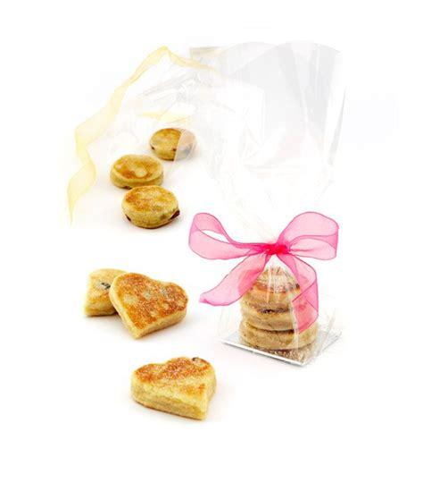 fabulous welshcakes traditional welsh gifts welshcakes