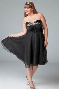 short black wedding dresses styles of wedding dresses With short black wedding dresses
