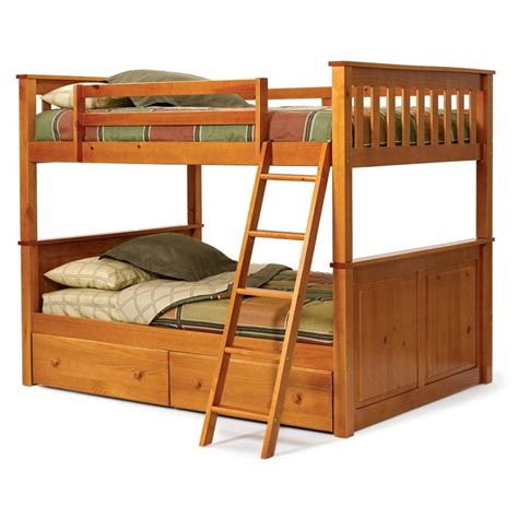 sears bunk bed best beds loft beds sears greenvirals style