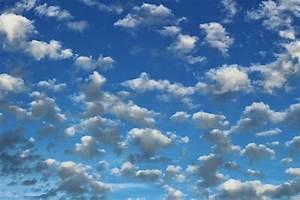 Wolken In Rose : kostenloses foto wolken himmel wolken sauber kostenloses bild auf pixabay 1107913 ~ Orissabook.com Haus und Dekorationen