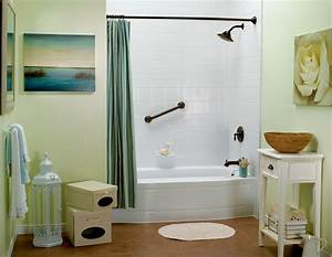 how much does bath fitter cost theydesignnet With bathroom fit out cost