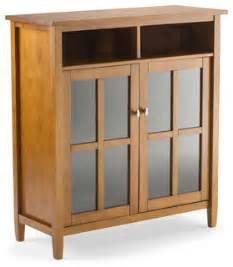 craftsman media cabinet warm shaker medium storage media cabinet craftsman